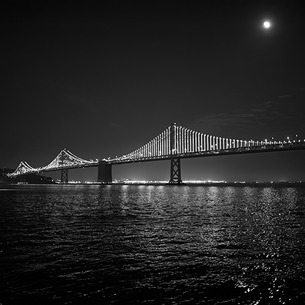 TheUnderwriting_Bay_Bridge_500px